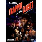R. Kelly - Trapped in the Closet Chapters 13-22