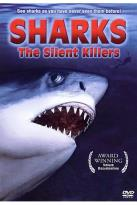 Sharks The Silent Killers