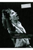 Rockpalast: UFO - Hardrock Legends, Vol. 1