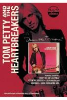"Tom Petty and The Heartbreakers: ""Damn the Torpedoes"""