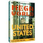 MegaWorld: United States