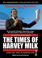 Times Of Harvey Milk, The/Common Threads/Where Are We