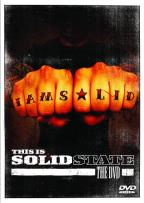 This Is Solid State - The DVD