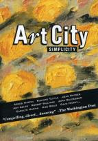 Art City Vol. 2 - Simplicity