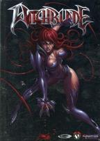 Witchblade - Vol. 1