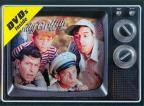 Andy Griffith Show: Collectable Tin With Handle