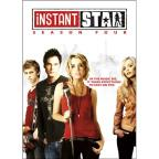 Instant Star: Season Four