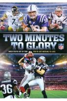 NFL: Two Minutes to Glory