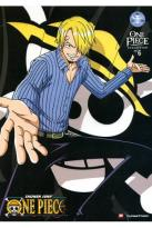 One Piece: Collection 6