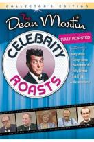 Dean Martin Celebrity Roasts: Fully Roasted