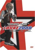 Duke 2000 - Whatever It Takes