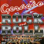 Geracao Rock & Roll