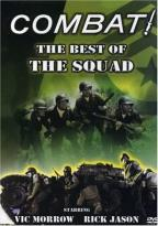 Combat! - Best of the Squad
