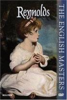 English Masters - Reynolds