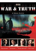 War & Truth