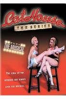 Cathouse - The Series