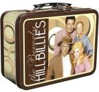 Beverly Hillbillies: Collectable Tin With Handle