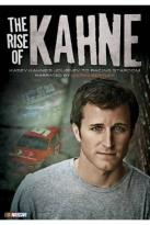 Rise of Kahne: Kasey Kahne's Journey to Racing Stardom