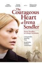 Courageous Heart of Irena Sendler