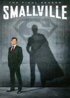 Smallville - The Final Season