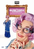 Dame Edna Experience - The Complete Series Two