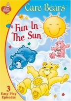 Care Bears: Fun in the Sun