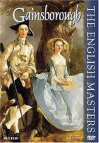 English Masters: Gainsborough