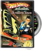Hot Wheels AcceleRacers Vol. 4: The Ultimate Race