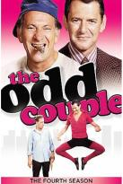 Odd Couple - The Complete Fourth Season