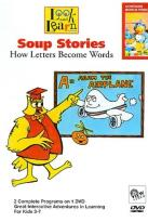 Look and Learn - Soup Stories