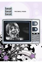 Beat, Beat, Beat: The Small Faces