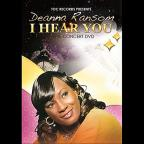 Deanna Ransom: I Hear You