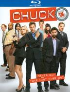 Chuck - The Complete Fifth Season