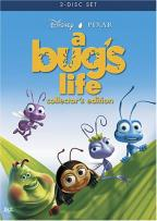 Bug's Life