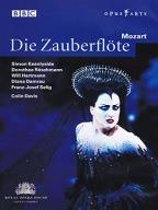 Die Zauberflote - Mozart