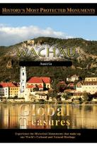 Global Treasures - Wachau Austria