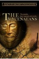 World Almanac Video - Legacy Of Ancient Civilizations: The Mycenaeans