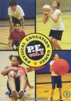 Physical Education Games, Vol. 2