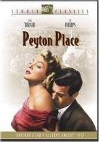 Peyton Place