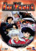 Inuyasha - Vol. 39: The Black, Impure Light