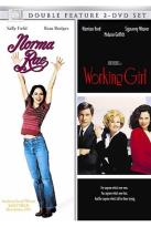 Norma Rae/Working Girl