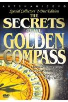 Secrets of the Golden Compass