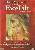 Do It Yourself Natural FaceLift