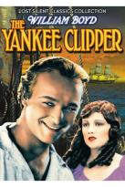 Yankee Clipper
