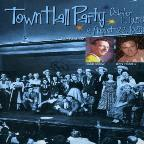 Town Hall Party - October 11, 1958 & August 22, 1959