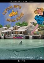 Captain Jon's Shark Safari