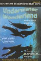 Underwater Wonderland Vol. IV - Exploring & Discovering the Seven Selves