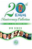RMM 20th Anniversary Collection DVD - Vol. 3
