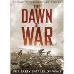 Dawn of War: The Early Battles of WWII