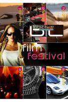 Beyond the List: Film Festival